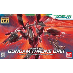 HG Gundam Throne Drei (14)