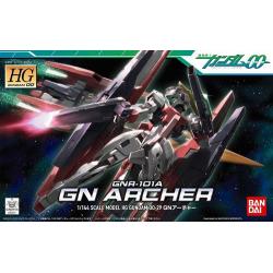 HG GN Archer (28)