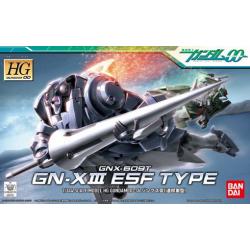 HG GN-X III ESF Type (36)