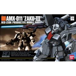 HG UC AMX-011 ZAKU III (014)