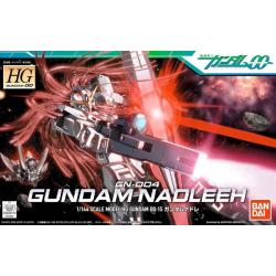 HG Gundam Nadlee (15)