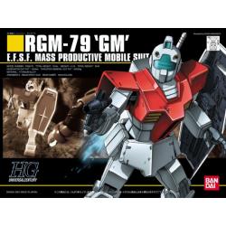 HG UC RGM-79 GM (020)