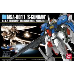 HG UC S-Gundam (023)