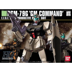 HG UC RGM-79G GM Command Colony Use (046)