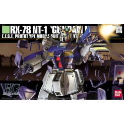HG UC RX-78 NT-1 Gundam (047)