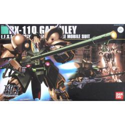 HG UC RX-110 Gabthley (058)