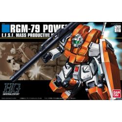 HG UC RGM-79 Powered GM (067)