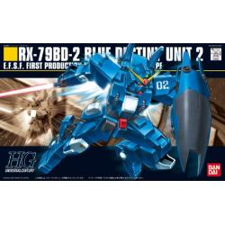HG UC Blue Destiny 2 (077)