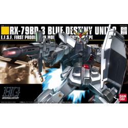 HG UC Blue Destiny 3 (082)