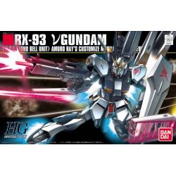 HG UC Nu Gundam (086)