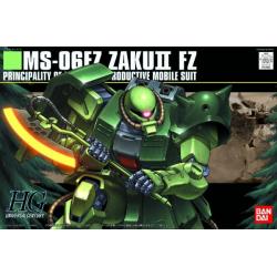 HG UC Zaku II FZ (087)