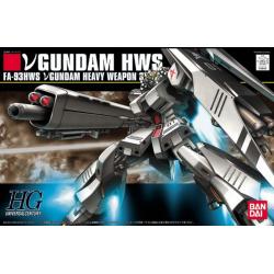HG UC Nu Gundam (Heavy Weapon System) (093)