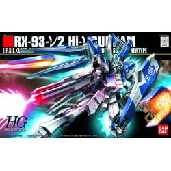 HG UC Hi-Nu Gundam (095)