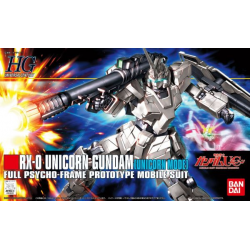 HG UC RX-0 Unicorn Gundam (Unicorn Mode) (101)