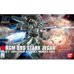 HG UC Stark Jegan (104)