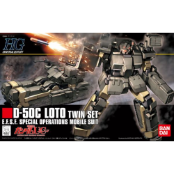 HG UC Loto Twin Set (106)