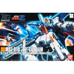 HG UC ZZ Gundam (110)