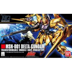 HG UC Delta Gundam (136)