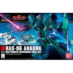 HG UC RAS-96 Anksha (141)