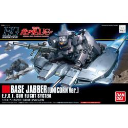 HG UC Base Jabber (Unicorn Ver) (144)