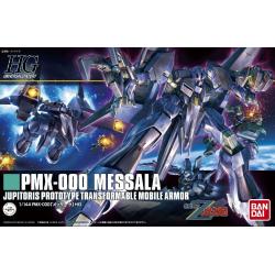 HG UC PMX-000 Messala (157)