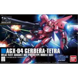 HG UC AGX-04 Gerbera-Tetra (159)