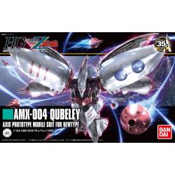 HG UC AMX-004 Qubeley (195)