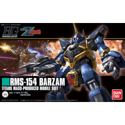 HG UC Barzam (204)