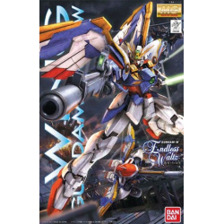 MG Wing Gundam EW Ver 1/100