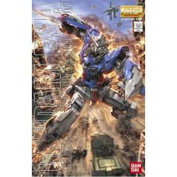 MG Gundam Exia 1/100