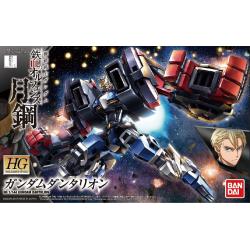 HG Gundam Dantalion (038)