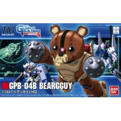 HG BF Beargguy (004)