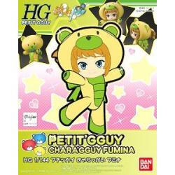 HG BF Petit'gguy Chara'Gguy Fumina (17)