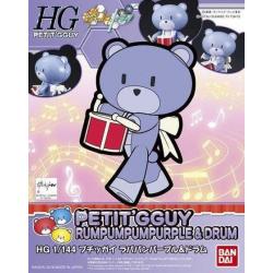 HG BF Petit'gguy Rumpumpumpurple & Drum (09)