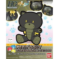 HG BF Petit'gguy Strayblack & Catcos (10)
