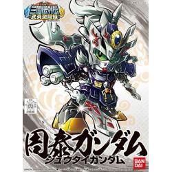 BB338 Sangokuden Side Story - Syutai Gundam