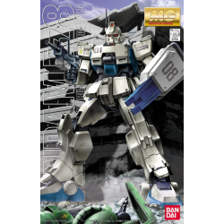 MG RX-79 (G) Gundam Ez8