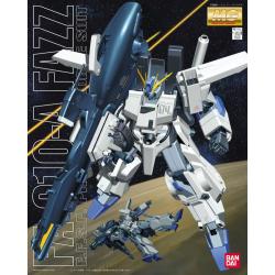 MG Fazz Sentinel Version