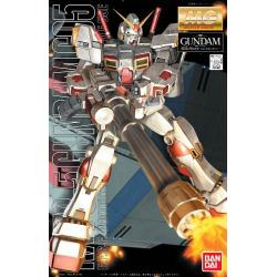 MG RX-78-5 Gundam