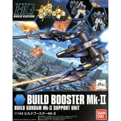 HG BC Booster Mk-II (003)