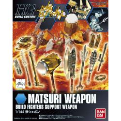 HG BC Matsuri Weapon (005)