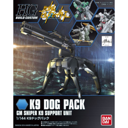 HG BC K9 Dog Pack (009)