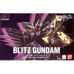 HG Blitz Gundam (05)