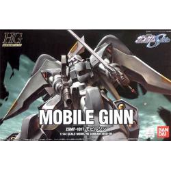 HG Mobile Ginn (06)