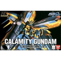 HG Calamity Gundam (09)