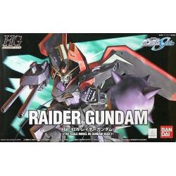 HG Raider Gundam (11)