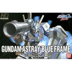 HG Gundam Astray Blue Frame (13)