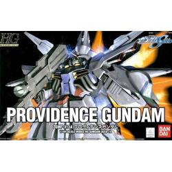 HG Providence Gundam (14)
