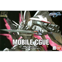 HG Mobile Cgue (15)