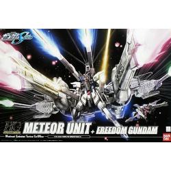HG Meteor Unit + Freedom Gundam (16)